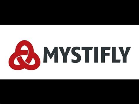mystifly offers consolidator airfares of 900 airlines including 170 low cost carriers