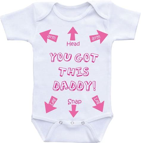 Funny Girl Baby Clothes » Home Design 2017