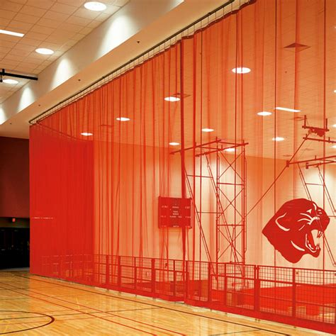 gym curtains gym divider curtain weight curtain menzilperde net