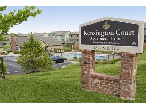 kensington appartments kensington court kensington villas apartments kansas city