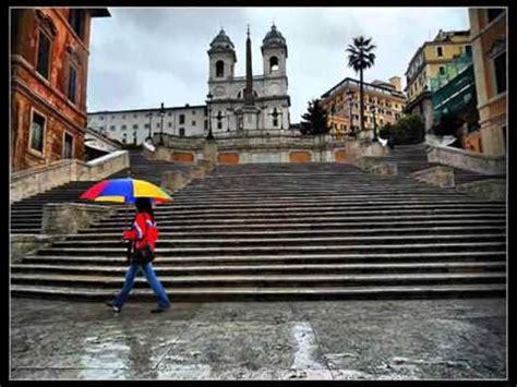 indimenticabile venditti testo piove su roma antonello venditti testo e