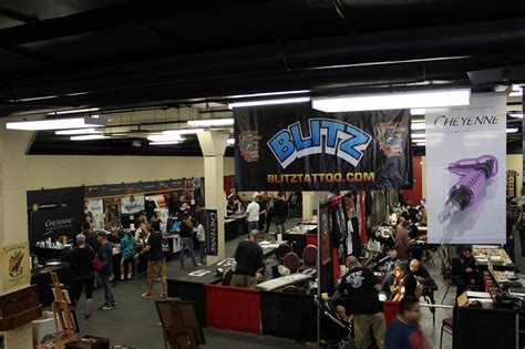 tattoo convention queen mary covering classic cars ink iron car show 2013 at the