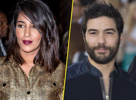 zita hanrot et son mari le 239 la bekhti l actrice 233 voque tahar rahim l amour de sa vie