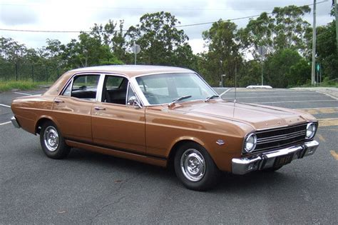 free car manuals to download 1967 ford falcon spare parts catalogs sold ford falcon xr gt sedan auctions lot 8 shannons