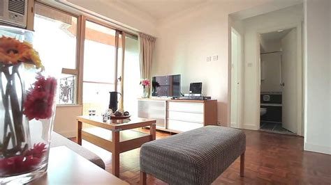 2 bedroom apartments in gold coast hk gold coast residences standard serviced apartment 2