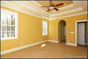 different ceiling types types of ceilings lisalovessanantonio