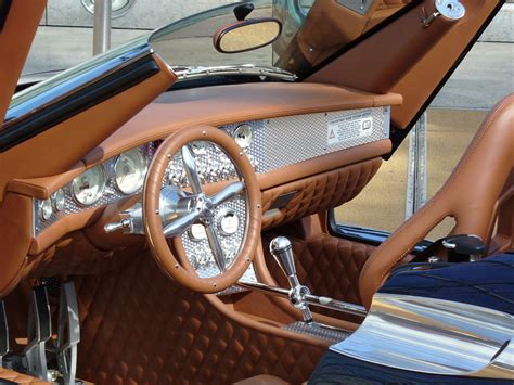 spyker interior custom m5 mods based on spyker bmw m5 forum and m6 forums