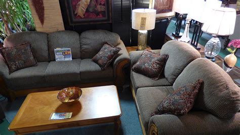 Faith Farm Furniture Store by Thrift Stores Faith Farm Ministries
