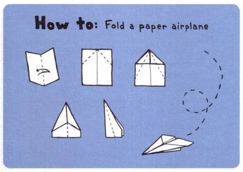 Fold Paper Moon - 17 best images about paper fly on origami