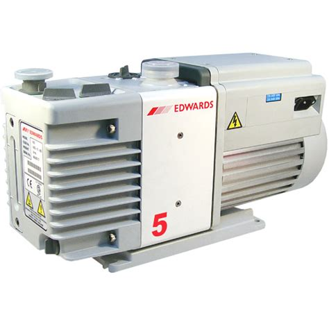 Edwards Vaccum edwards vacuum pumps on sale new edwards rotary vane vacuum pumps e2m0 7 e2m1 5 rv3 rv5