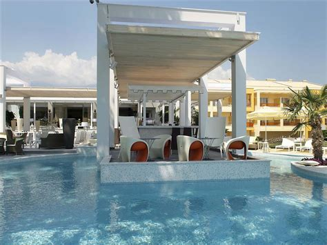 best hotel finding site mt olympus coupon codes mega deals and coupons