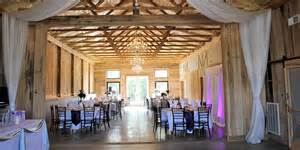 kentucky barn wedding venues the barn on the farm brandenburg ky rustic wedding guide