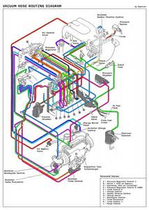 vacuum diagrams stock simplified sequential non sequential single turbo page 4 rx7club