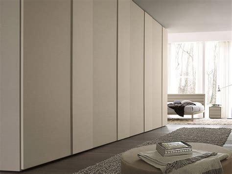 camere da letto neoclassiche camere da letto neoclassiche immagini 605 di lusso
