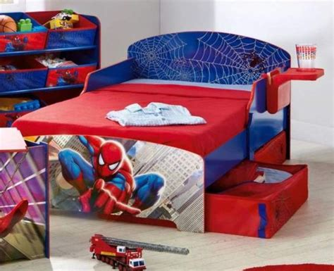 spiderman toddler bed zspmed of spiderman toddler bed set