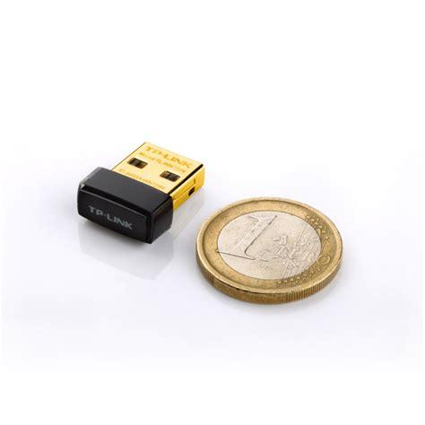Tl Wn725n Nano Usb Wireless Network Adapter 150mbps Murah tl wn725n wireless n nano usb adapter 150mbps 2 48 ghz