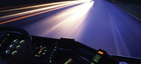 illuminazione stradale normativa prodotti gt il futuro della luce gt illuminazione stradale