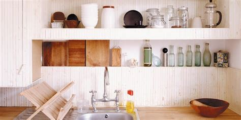 tidy kitchen secrets daily habits for a clean kitchen