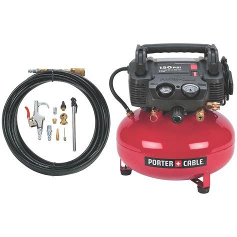 porter cable pcfp12234 review