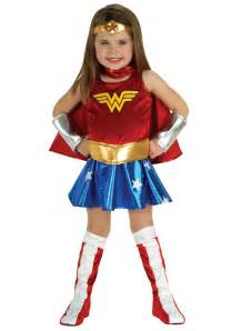 superwoman halloween costume kids wonder woman toddler costume