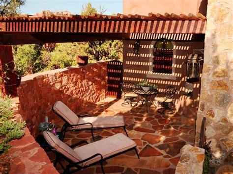 mediterranean designs mediterranean inspired courtyards hgtv