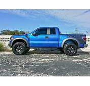 2014 Ford Raptor Blue  Car Release Date &amp Reviews