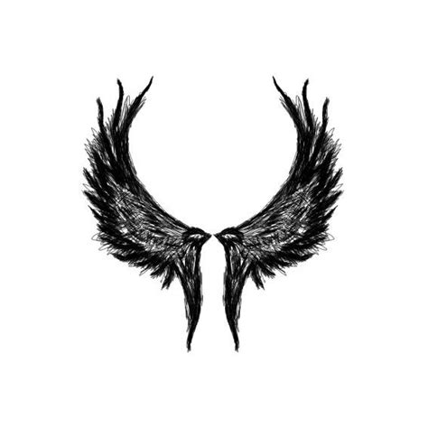 valkyrie wings tattoo 25 best ideas about valkyrie on norse