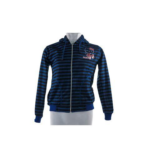 Setelan Kemeja Jaket Sweater Kaos jacket jer for jaket kaos cewek vaseron 058000624