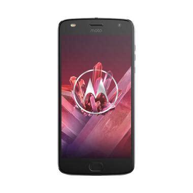 Garmin Vivo Smart 3 Black Garansi Resmi Dmi Tam 1 Tahun jual smartphone handphone tablet terbaru harga promo