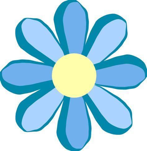 spring flower spring flower clip art clipart download