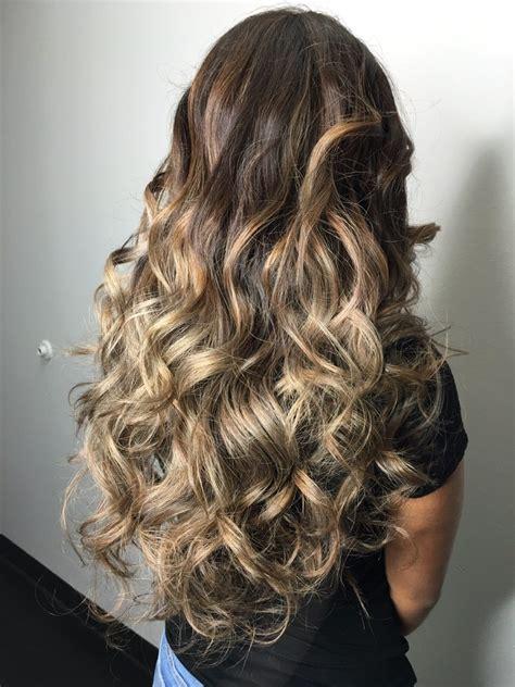 bangz hair salon 12 photos hair salons 2771 merrick bangz salon 14 photos 12 reviews hair salons 1724