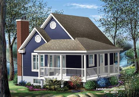 house plans with big porches house plans with porches house plans online wrap