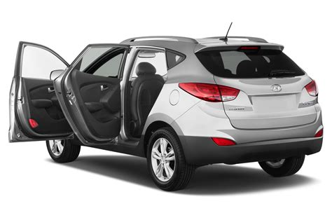 service manual pdf 2012 hyundai tucson gl brton 2012 hyundai tucson reviews and rating