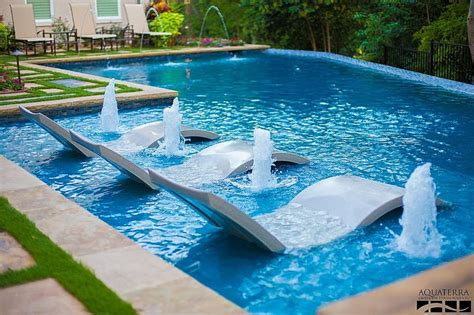 amazing pool designs best 25 modern pools ideas on pinterest dream pools