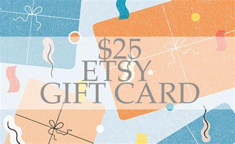 Etsy Gift Card Giveaway - grateful giveaway 25 etsy gift card color me meg
