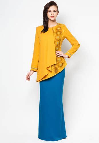 Auryn Dress Mc Maxi Dress Dress Muslim rumahminimalismodern 2016 baju dress muslimah images