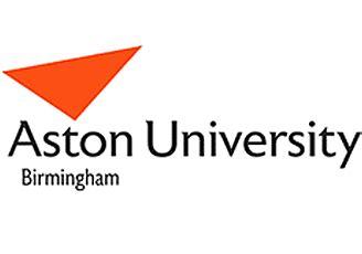 Mba Aston Site Linkedin by Erc Enterprise Research Centre