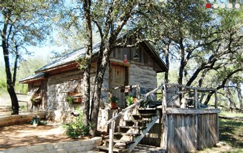 Marble Falls Bed And Breakfast by Get Cozy At A Bed And Breakfast In The Highland Lakes