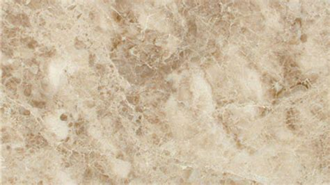 Cappuccino Granite Countertops by Marble Surface Colors In History Countertops
