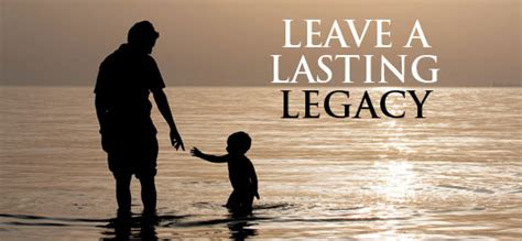 a legacy worth recalling what will you leave books leaving a legacy stepping stones