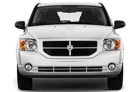 2012 dodge caliber reviews 2012 dodge caliber reviews and rating motor trend