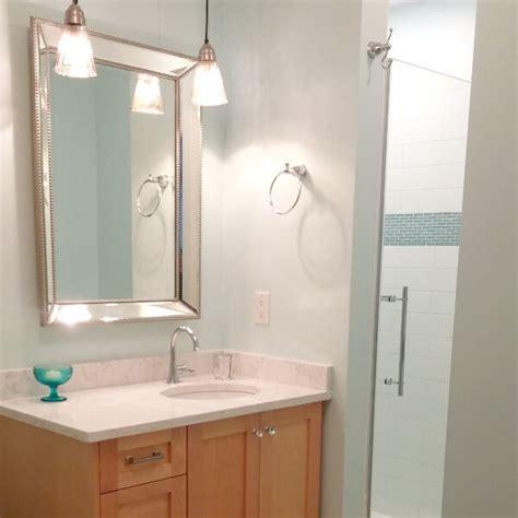 halifax bathrooms bathroom renovation remodeling by case design
