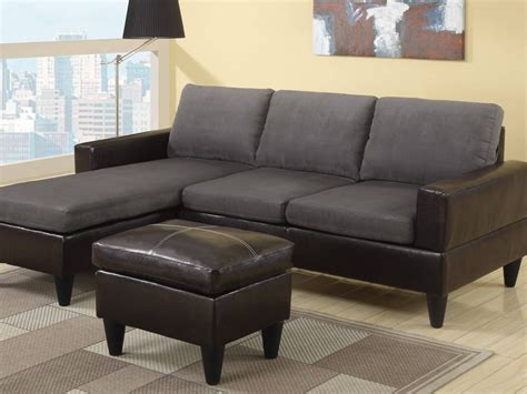 sectional sofa small elegant small sectional couch leather sectional sofas