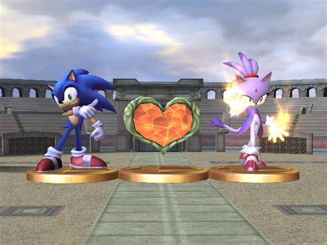 Sonic A 12 E sonic x blaze by allrounda211 on deviantart