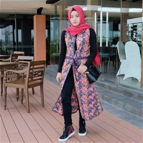 Grosir Celana Dalam Remaja Laki Laki Dewasa Orangtua 1kodi model baju batik anak perempuan foto 2017