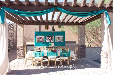 Backyard Sweet 16 Ideas by 17 Best Images About Peacock Birthday Ideas On