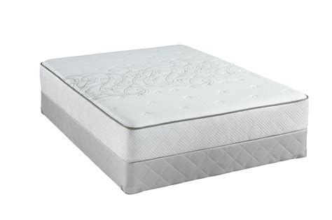 Mattress Firm Sealy Posturepedic by Sealy Posturepedic Classic Firm Mattresses