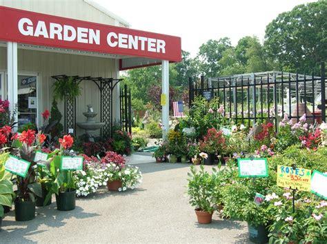 Garden Supply Center Lawn Garden Photo Gallery 187 Moneta Farm Home Center