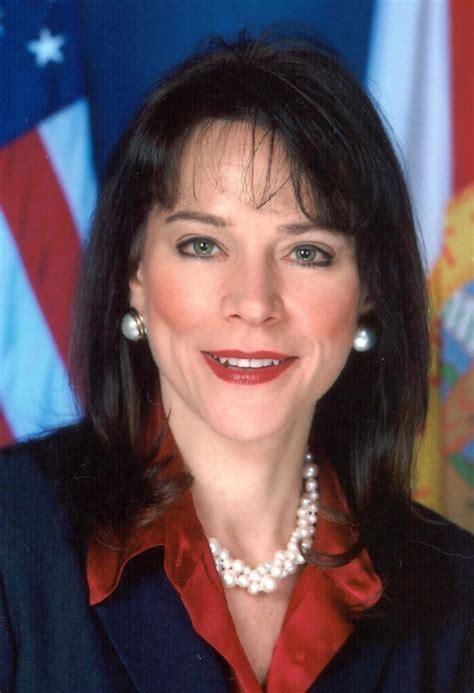 State Attorney Office Miami by Politics Justice In Miami July 2014
