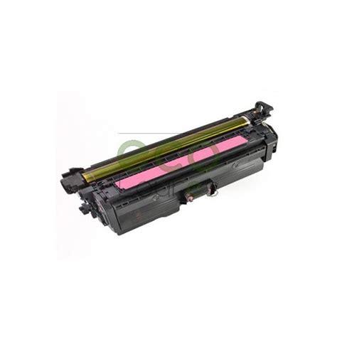 hp color laserjet cp4525 hp laserjet cp4525 toner regenerado ecoloures